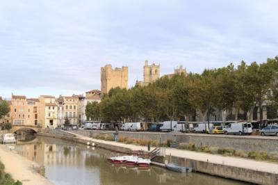 Klubnest s'installe sur Narbonne