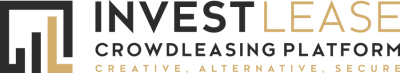 logo Investlease