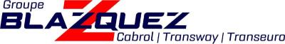 logo Groupe BLAZQUEZ