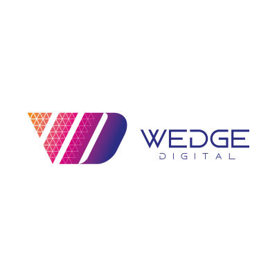 logo Wedge Digital