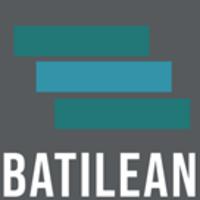 logo Batilean