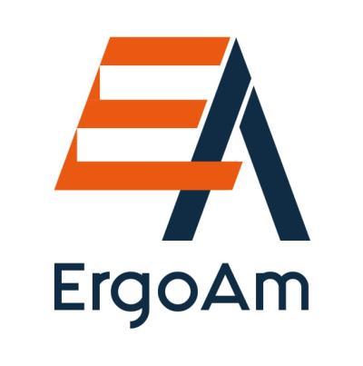 logo ErgoAm