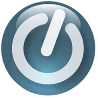 logo Point Commun Vidéo