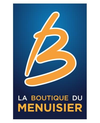logo Bois Technique - La Boutique du Menuisier