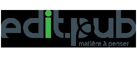 logo Edit-Pub