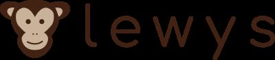 logo Lewys.io