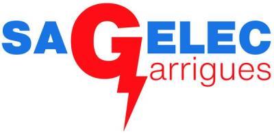 logo SAGélec