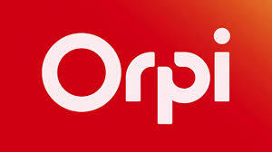 logo Orpi Acte immobilier