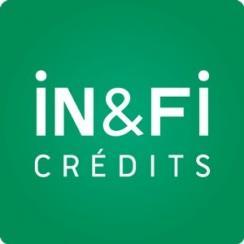 logo In & Fi Credits