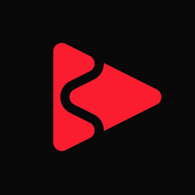 logo Studio W'Prod