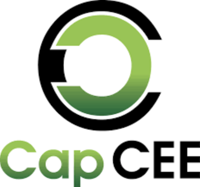 logo CAPCEE