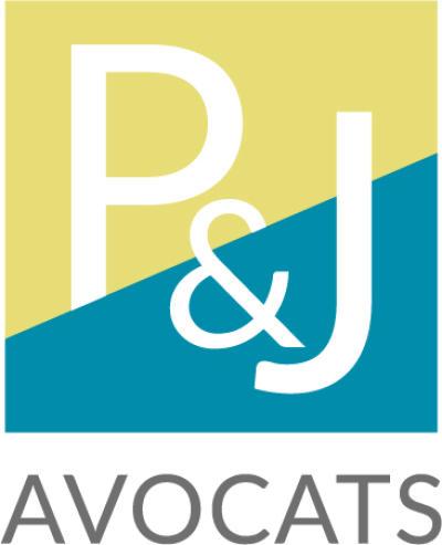 logo SCP POINTEAU JUCHS