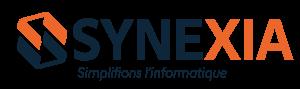 logo Synexia