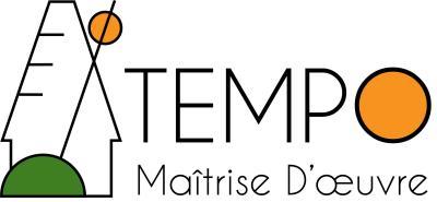 logo Tempo Maîtrise d'Oeuvre
