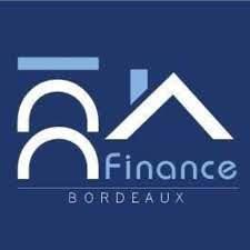 logo ICC Finance