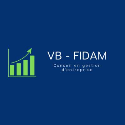 logo VB FIDAM