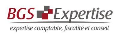 logo BGS Expertise
