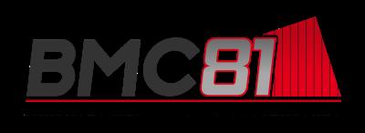 logo Bmc81