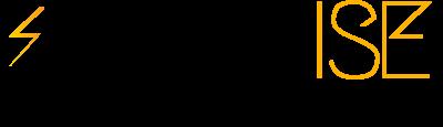 logo Electrise / ISE