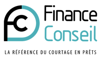 logo Finance Conseil