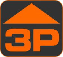 logo Societe 3p