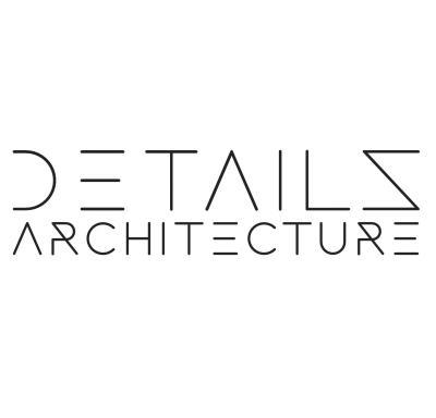 logo Détails Architecture
