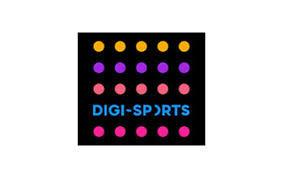 logo Digi Sports 82