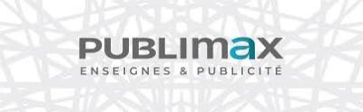 logo PUBLIMAX