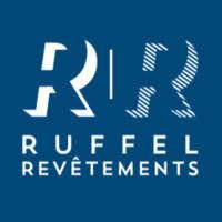 logo Ruffel Revêtements