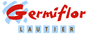 logo Germiflor