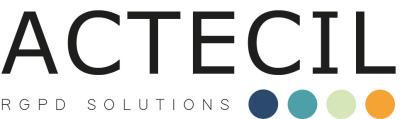 logo ACTECIL