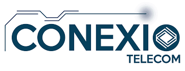logo Conexio Telecom