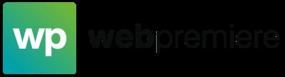 logo WEB PREMIERE