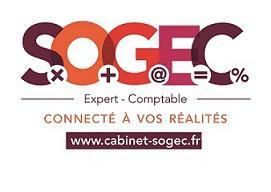 logo SOGEC