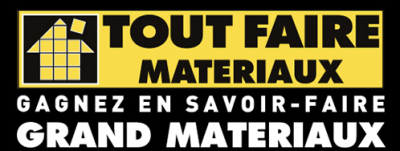 logo GRAND MATERIAUX
