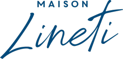logo Maison Lineti
