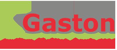 logo Gaston Frère