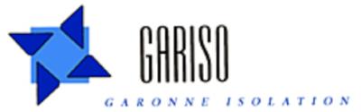 logo Gariso