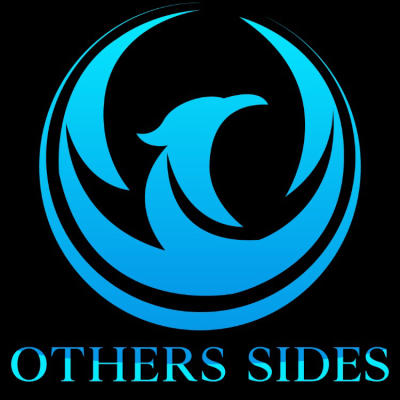 logo Others Sides