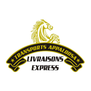 logo Appaloosa Transport