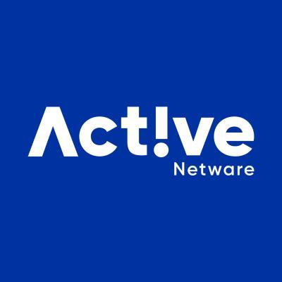 logo Active Netware