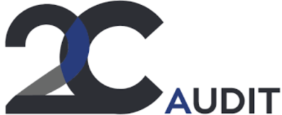 logo 2C Audit