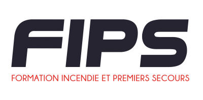 logo FIPS Formation