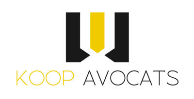 logo Koop Avocats