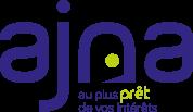 logo Ajna Courtage