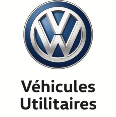 logo Espace Utilitaire 31
