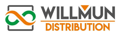 logo WILLMUN