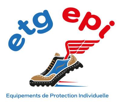 logo ETG - EPI