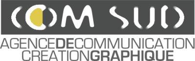 logo Com Sud