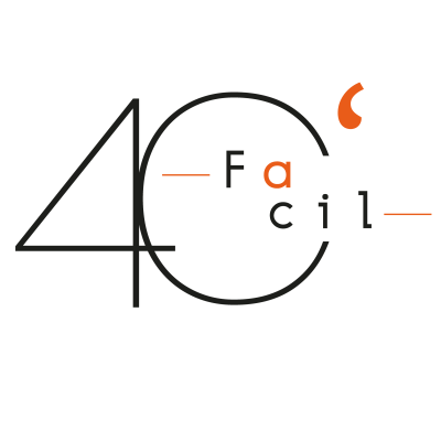 logo 4C'Facil